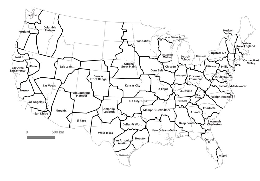 us-megaregion-map-2
