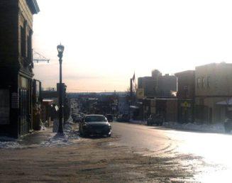 stp-payne-avenue-winter