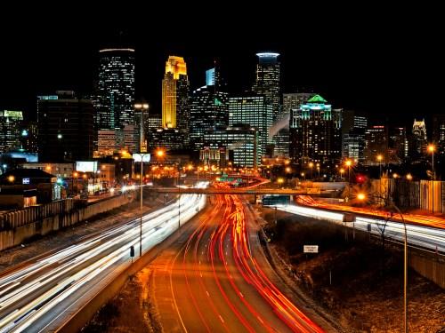 Minneapolis_2