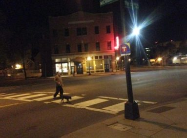 crosswalk-guy-with-dog-w7th-st