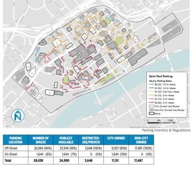 stp-downtown-parking-map
