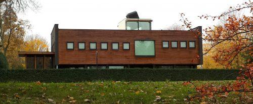2400 Cedar Shore Dr. (2008)