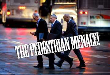 pedestrian-menace-2
