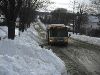 stp-bus-in-snow