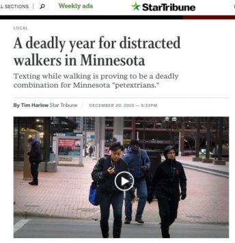 strib-pedestrian-story