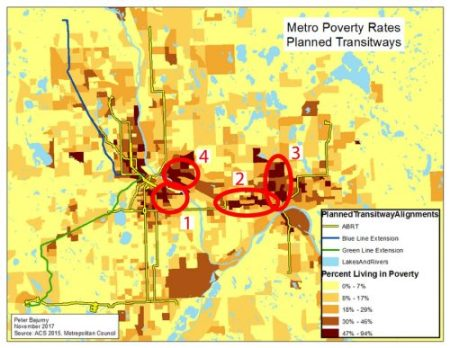 Transitways Poverty Edits