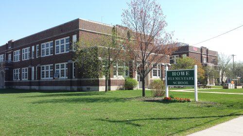 Howe1 11