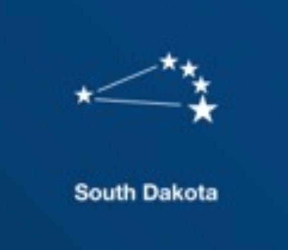 Constellation Map Sd