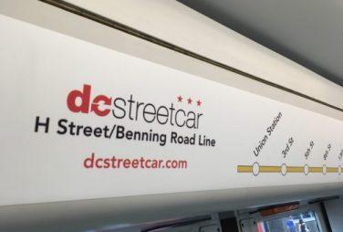 Dcstreetcarmap