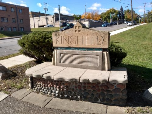 Kingfield2 13