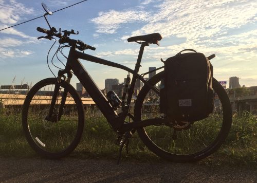d797ea45af1 eBikeThoughts: Electric-Assist Bicycles | streets.mn