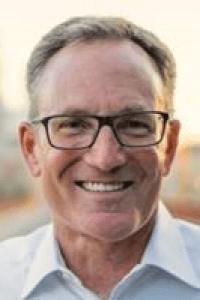Tim Bildsoe