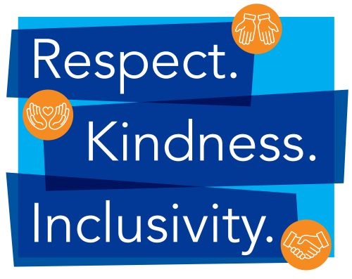 Respectkindnessinclusivity 002