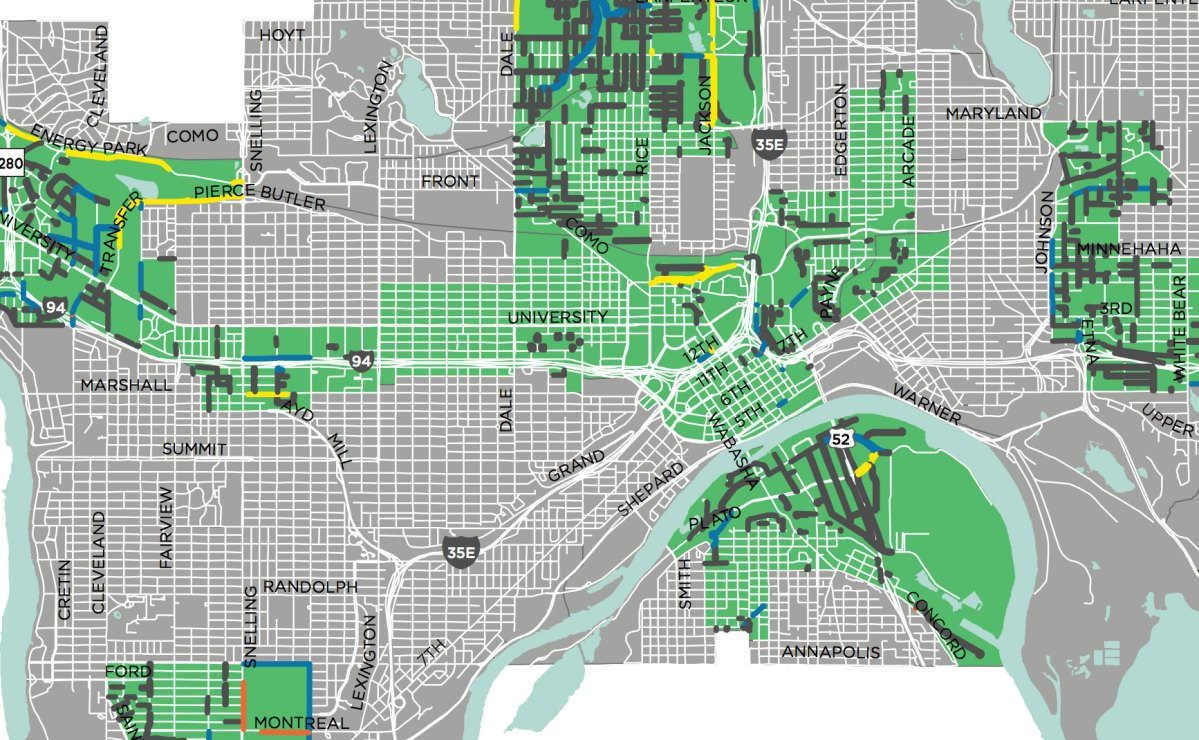 stp-ped-priority-gap-map-CU Map Applications on map web, map resources, map service, map history, map browser, map forms, map design, map training, map data, map screen, map abstraction, map review, map game, map calculator, map program, map of business, map project, map policy, map practice, map downloader,