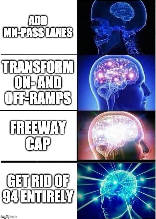 Rethinking 94 Meme