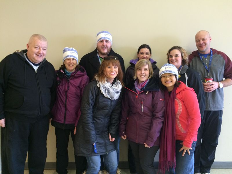 McMan Community Services Lethbridge: http://bit.ly/McManCNOY2015