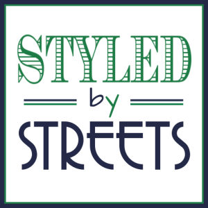 Stled by Streets