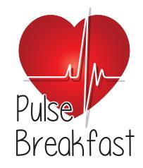 Pulse Breakfast