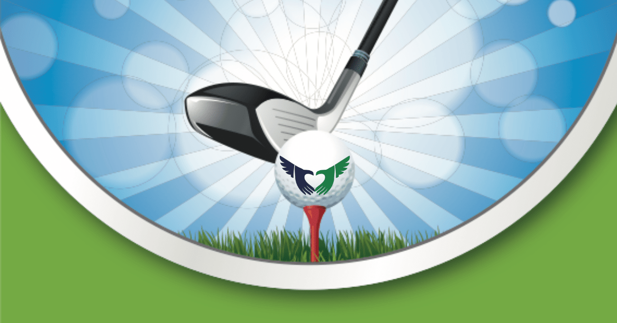 Charity Golf Tournament June 27