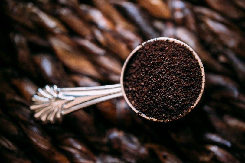 morningcoffee-1651