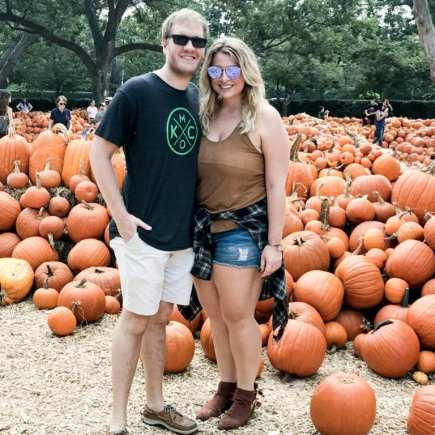 autumn, fall, date night, date day, dallas blogger