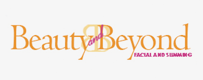 JWS Beauty and Beyond Co  - Streetscape Mall - Cebu