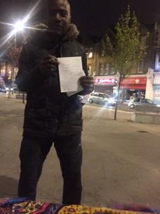 street-scenes-letter-writing1