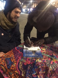 street-scenes-letter-writing2