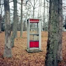 Abandoned Poconos Resorts PA