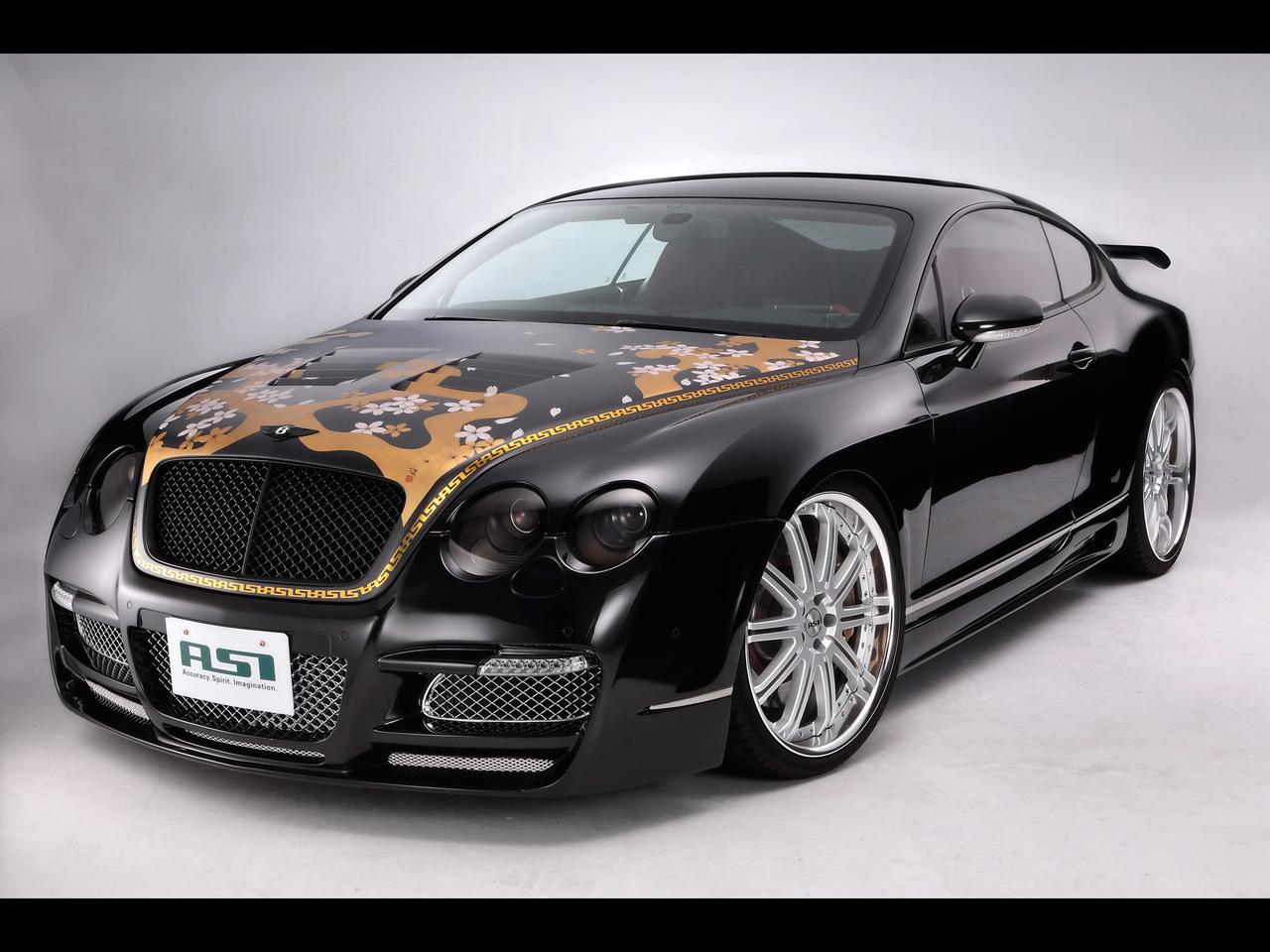 Used Luxury Cars In Amarillo Texas  Street Select Of Amarillo