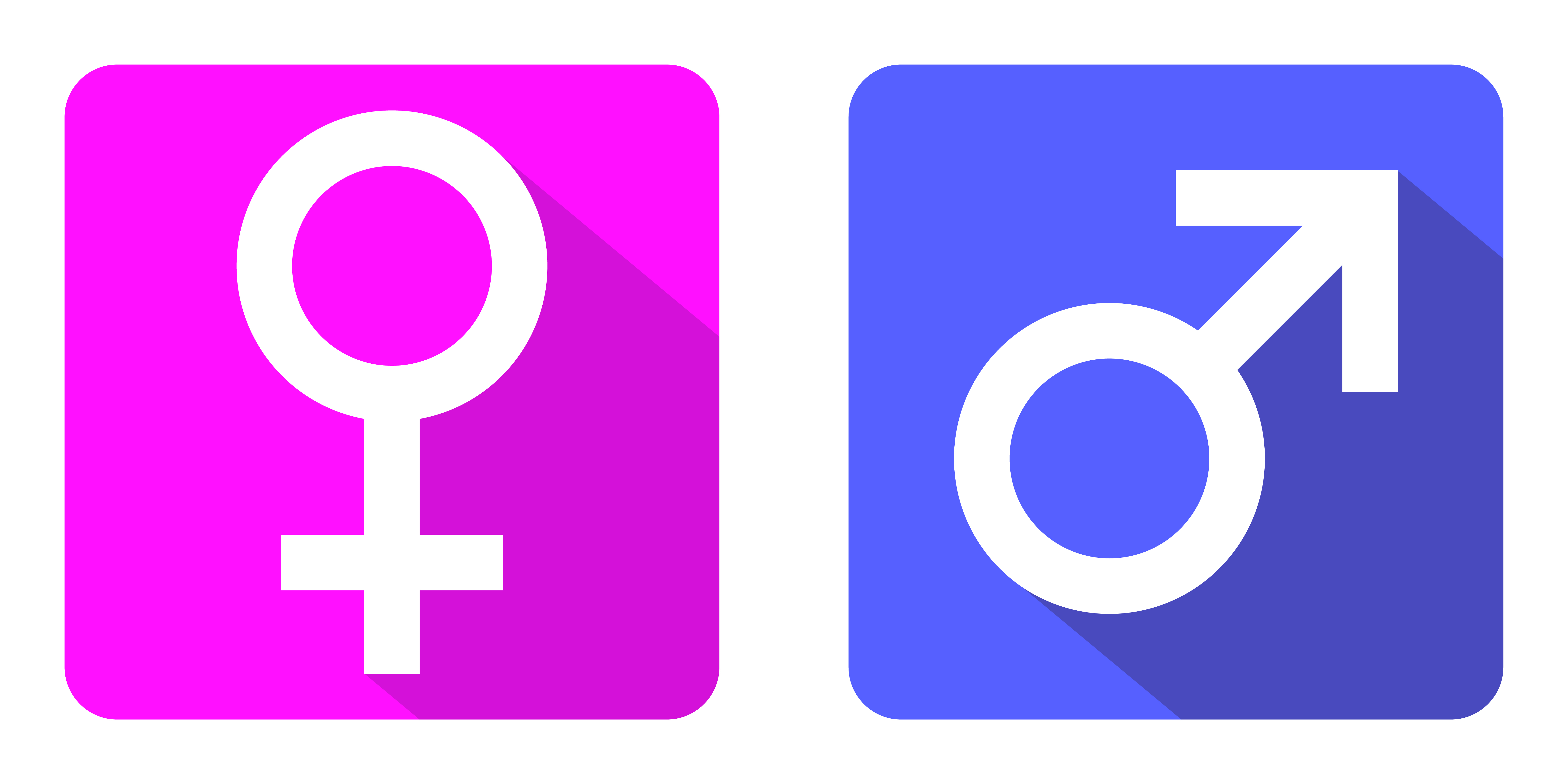 Feel Comfortable With The Gender Of Nouns In Portuguese