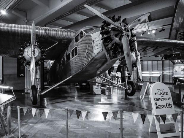 ford-tri-motor-01