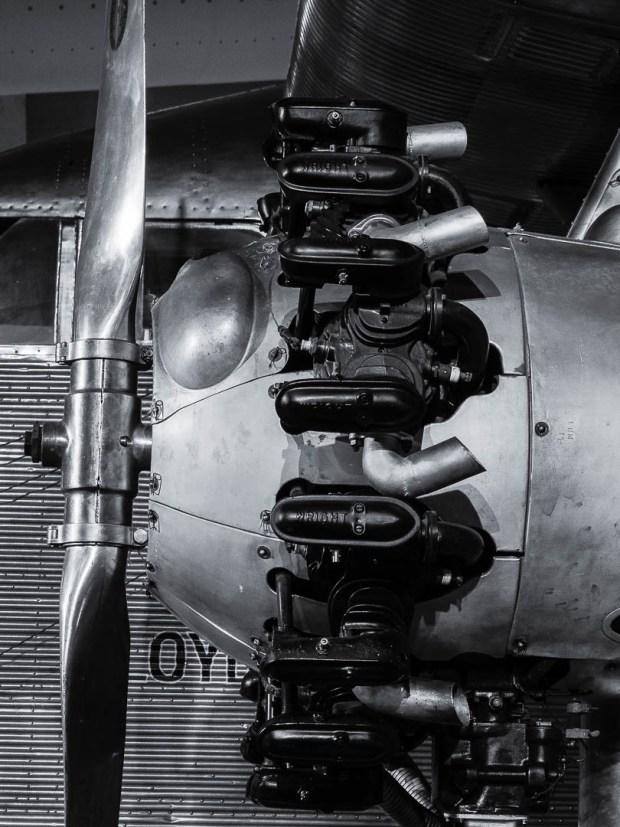 ford-tri-motor-06