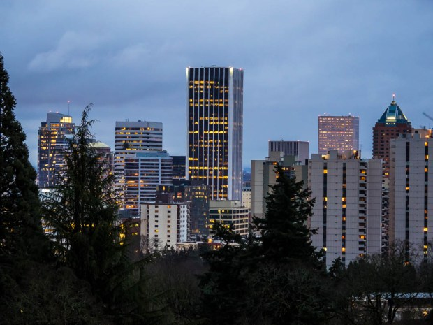 marquam-hill-portland-01