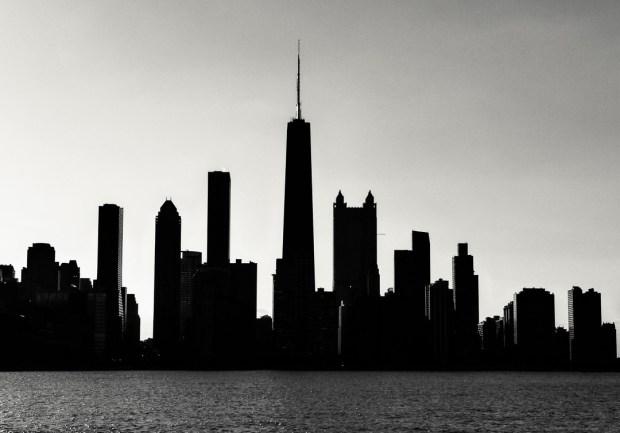 Chicago Impressions 17