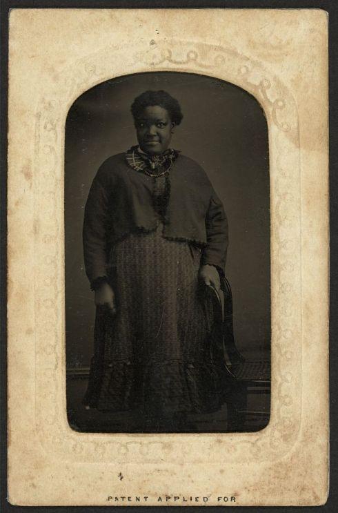 Proctor 1861
