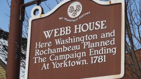 Wethersfield 084
