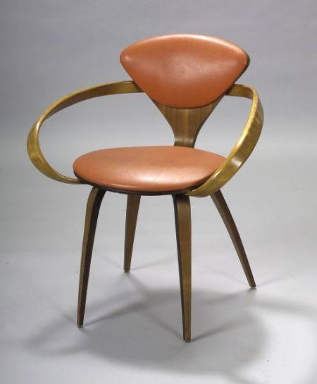Chair Plycraft