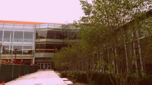SSU Library