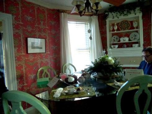 Christmas in Salem 064p