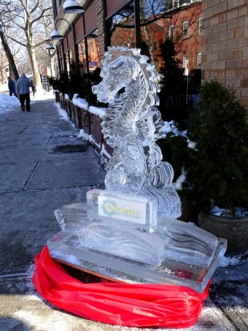 Ice 048