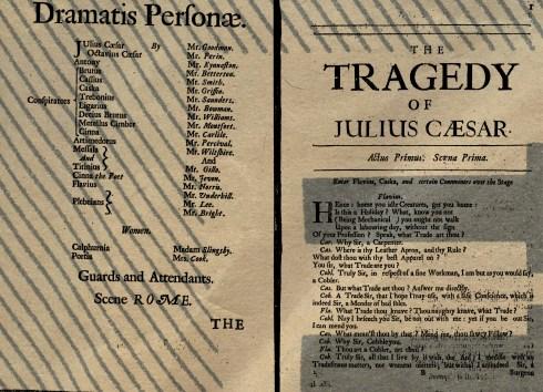 Shakespeare_William-Julius_Caesar-Wing-S2922-297_26-p2