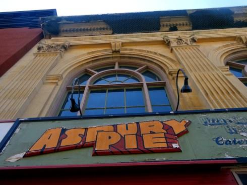 Asbury 3