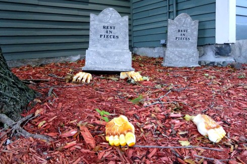 Halloween 083