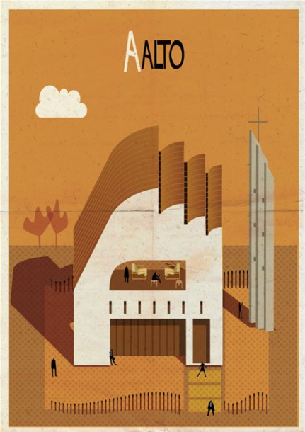 Archibet-alphabet-of-architects-by-Federico-Babina_dezeen_A-01