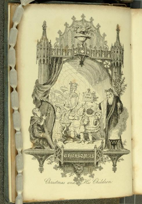 book-of-christmas-07