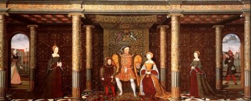 Family_of_Henry_VIII_c_1545