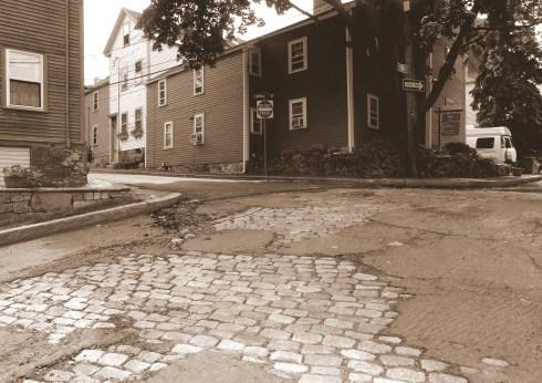 Cobblestones 026