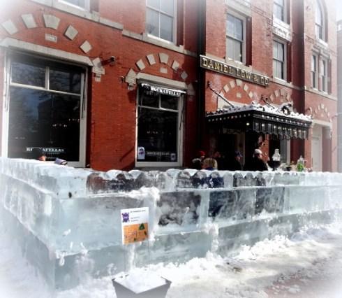 ice sculptures 020