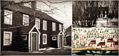 Massey's Cove Collage.jpg
